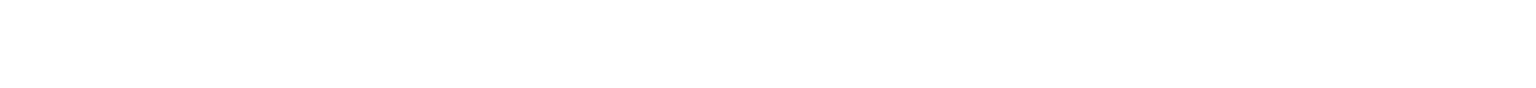 Ricchebuono Logo